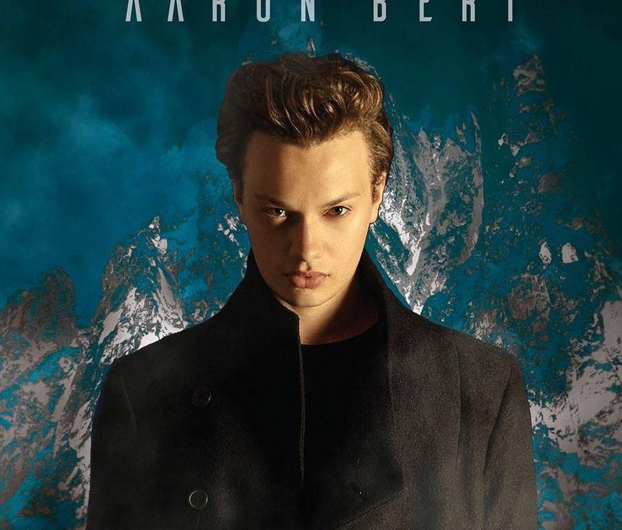 aaron_beri