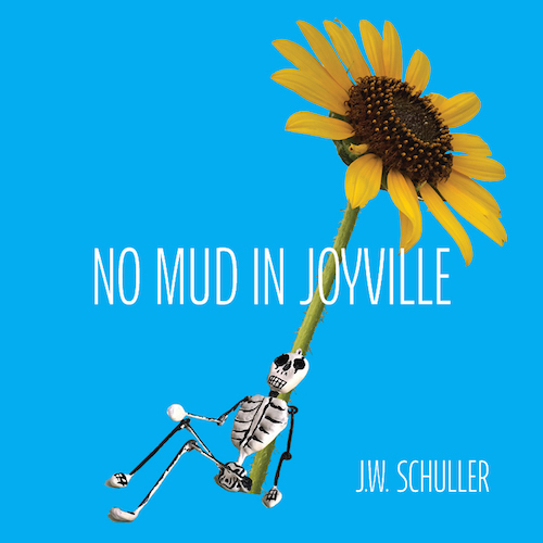 JW_Schuller_Cover