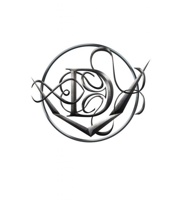 DANJUL_Logo