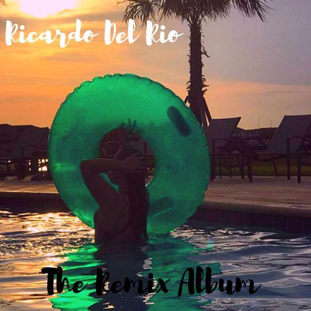 Ricardo Del Rio-For Her