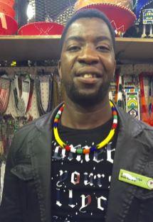 Rosebank Market 11