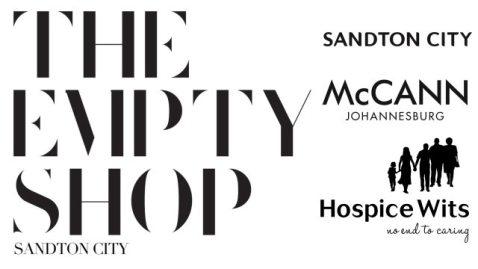 the-empty-shop-2016