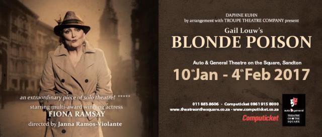 blonde-poison