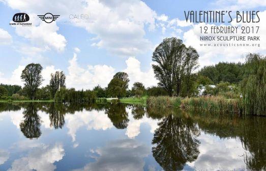 valentines-blues-2017