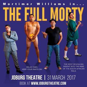 The Full Morty