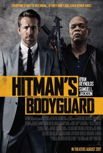 The-Hitmans-Bodyguard-2017-movie-poster