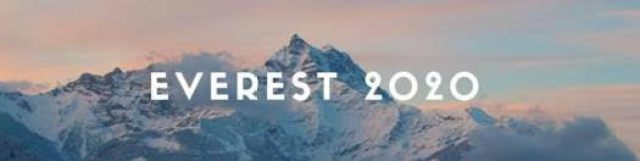 Everest 6