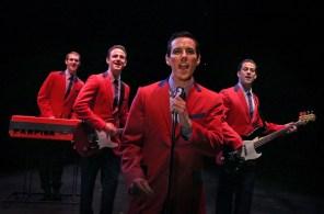 Jersey Boys - Photo 3