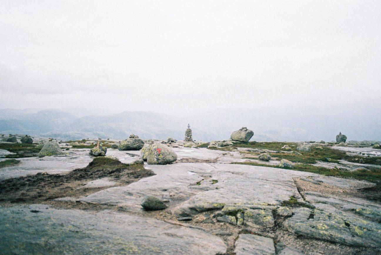 ingeborg-haarr_norway2016-251