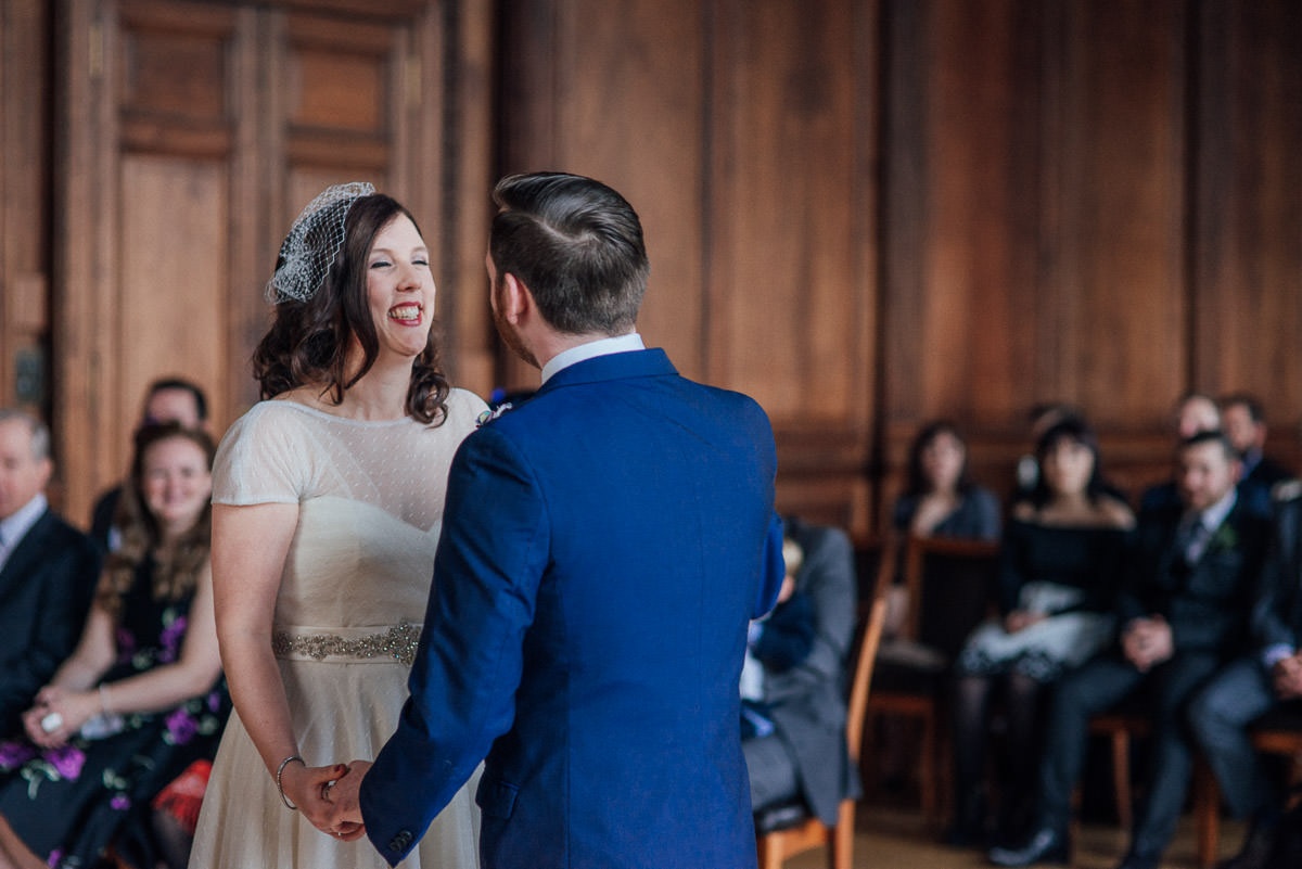edinburgh-wedding-183