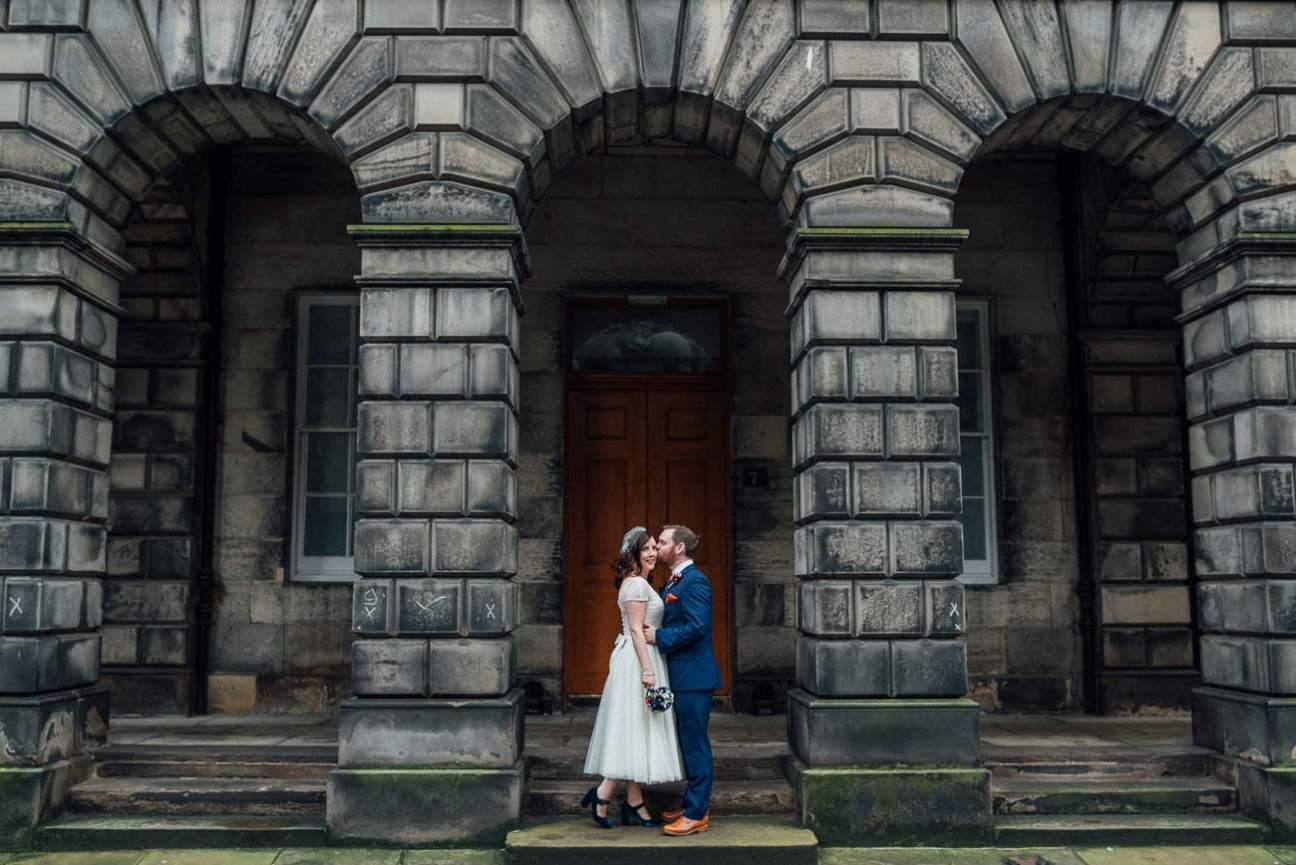 edinburgh-wedding-267
