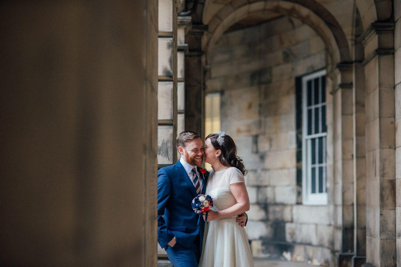 edinburgh-wedding-283