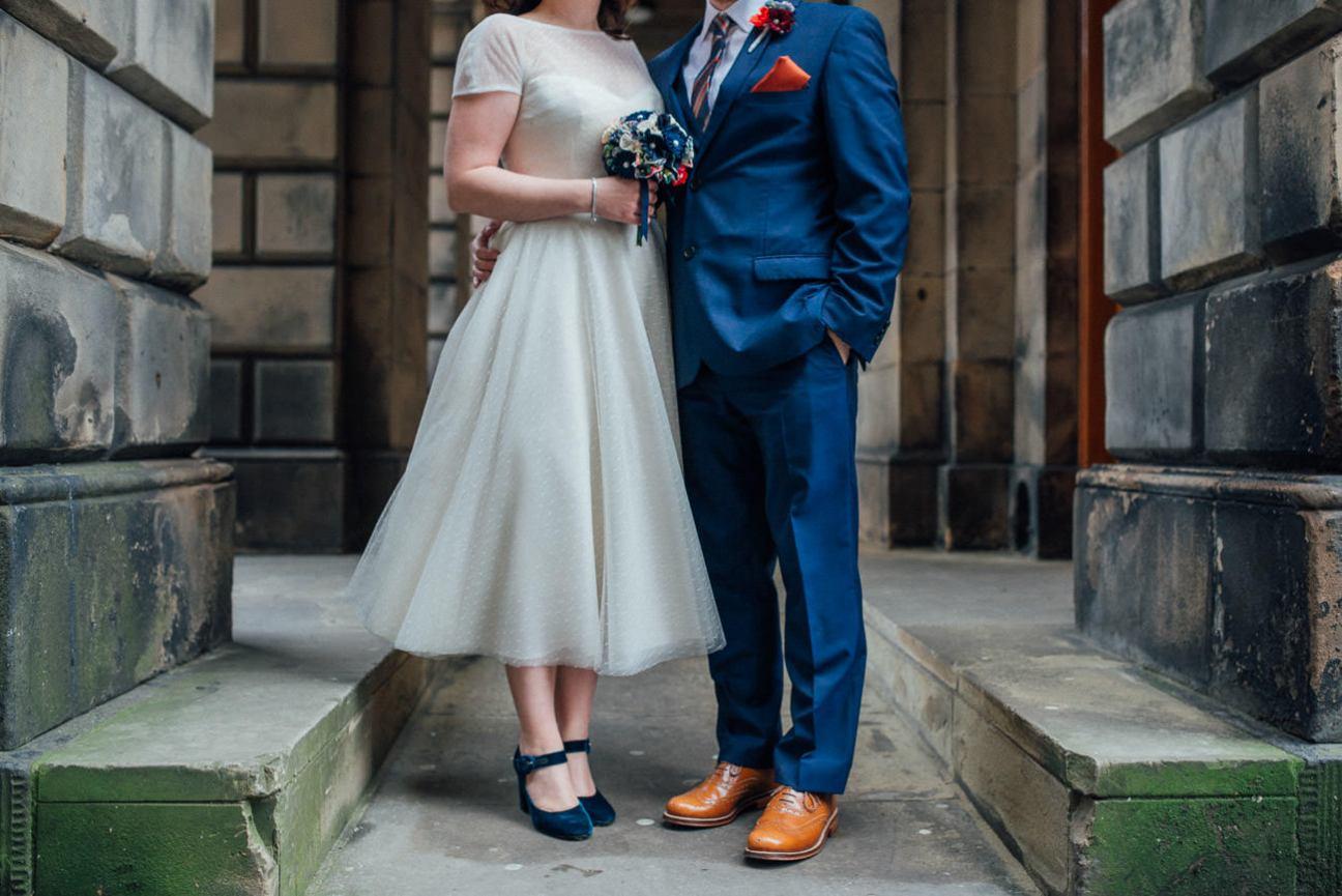 edinburgh-wedding-292