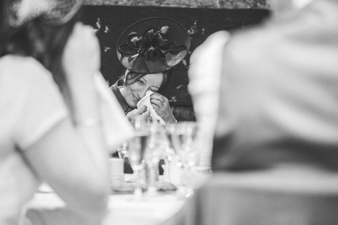 edinburgh-wedding-423
