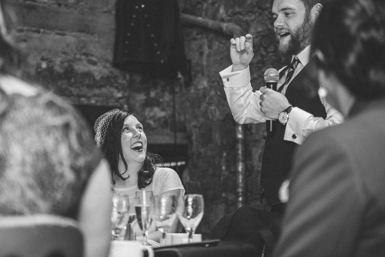 edinburgh-wedding-427