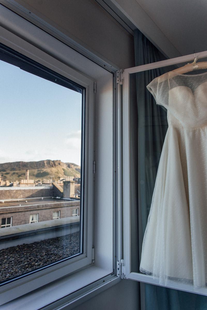 edinburgh-wedding-44