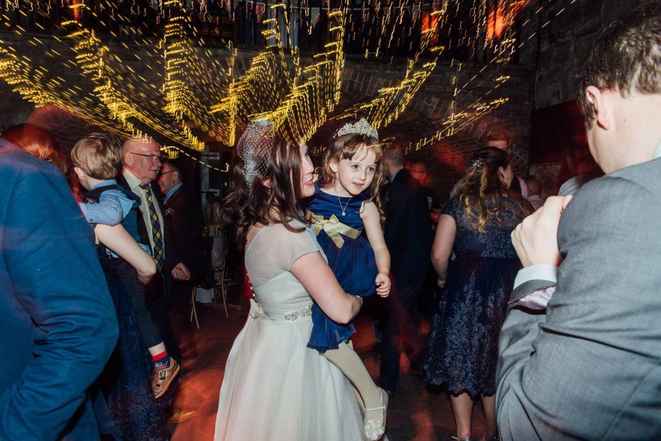 edinburgh-wedding-511