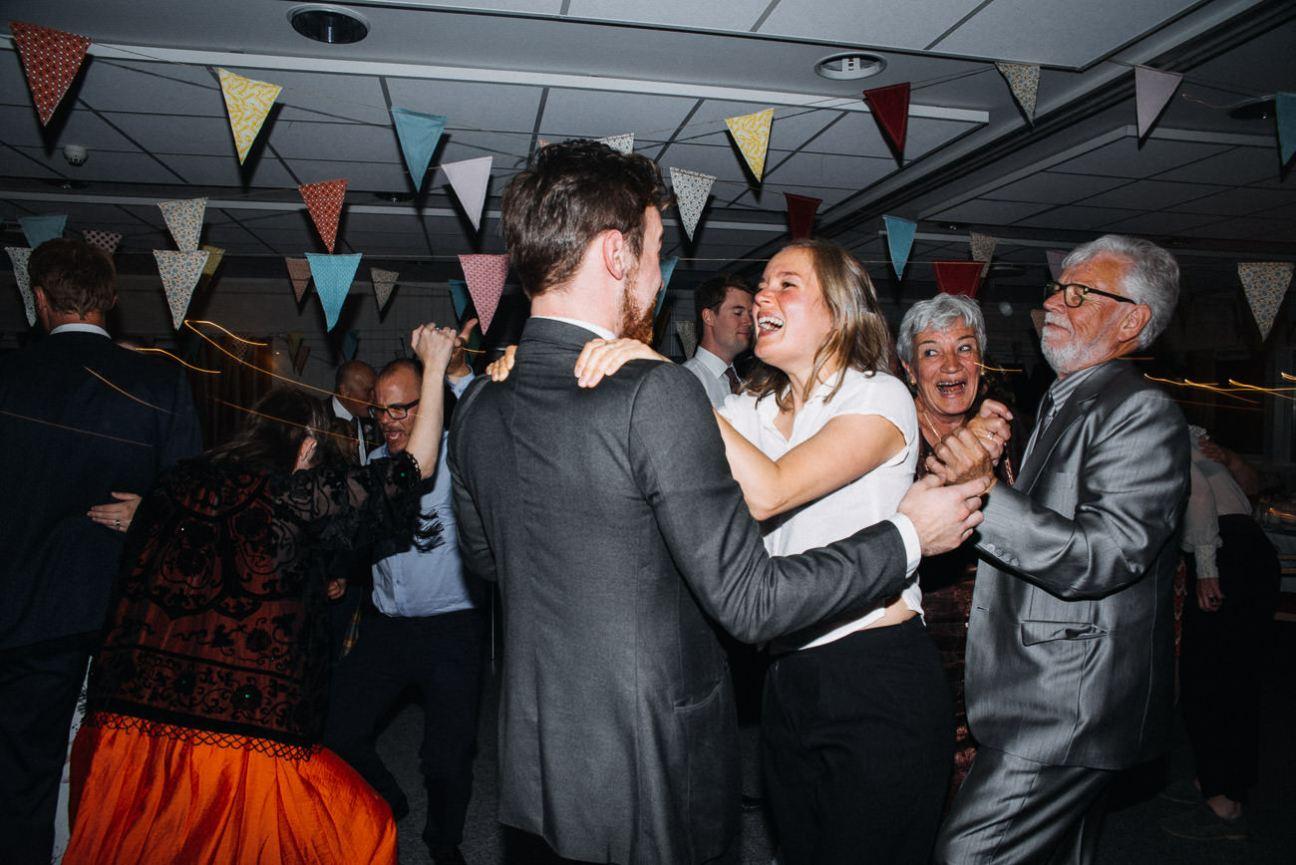 edinburgh-wedding-24