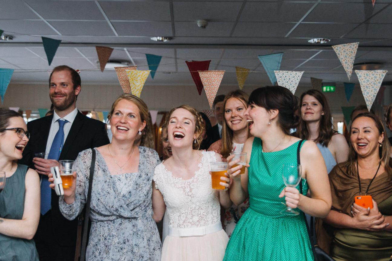 edinburgh-wedding-52