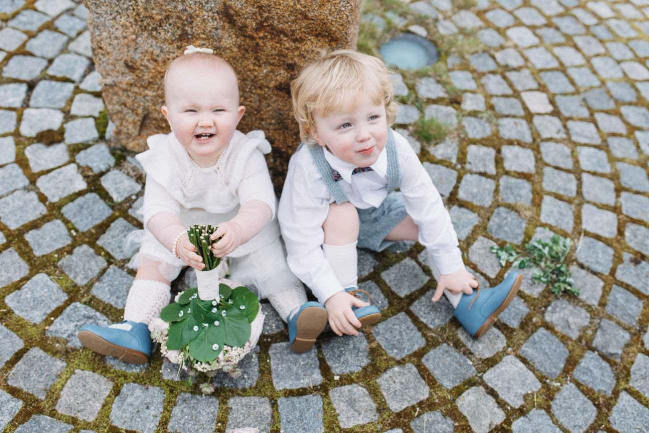 edinburgh-wedding-oslo-bryllup-11