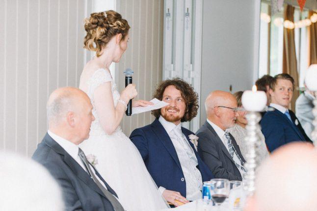 edinburgh-wedding-oslo-bryllup-13
