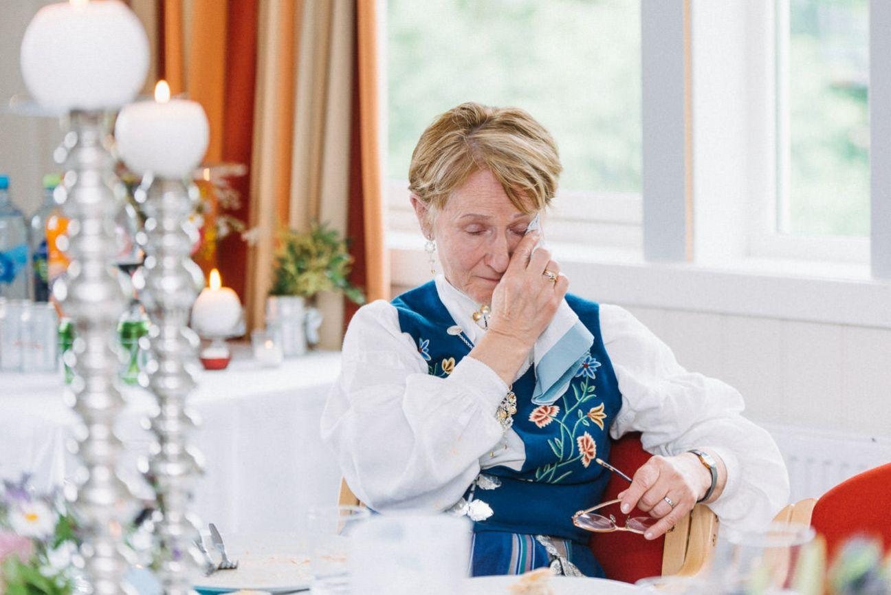 edinburgh-wedding-oslo-bryllup-14