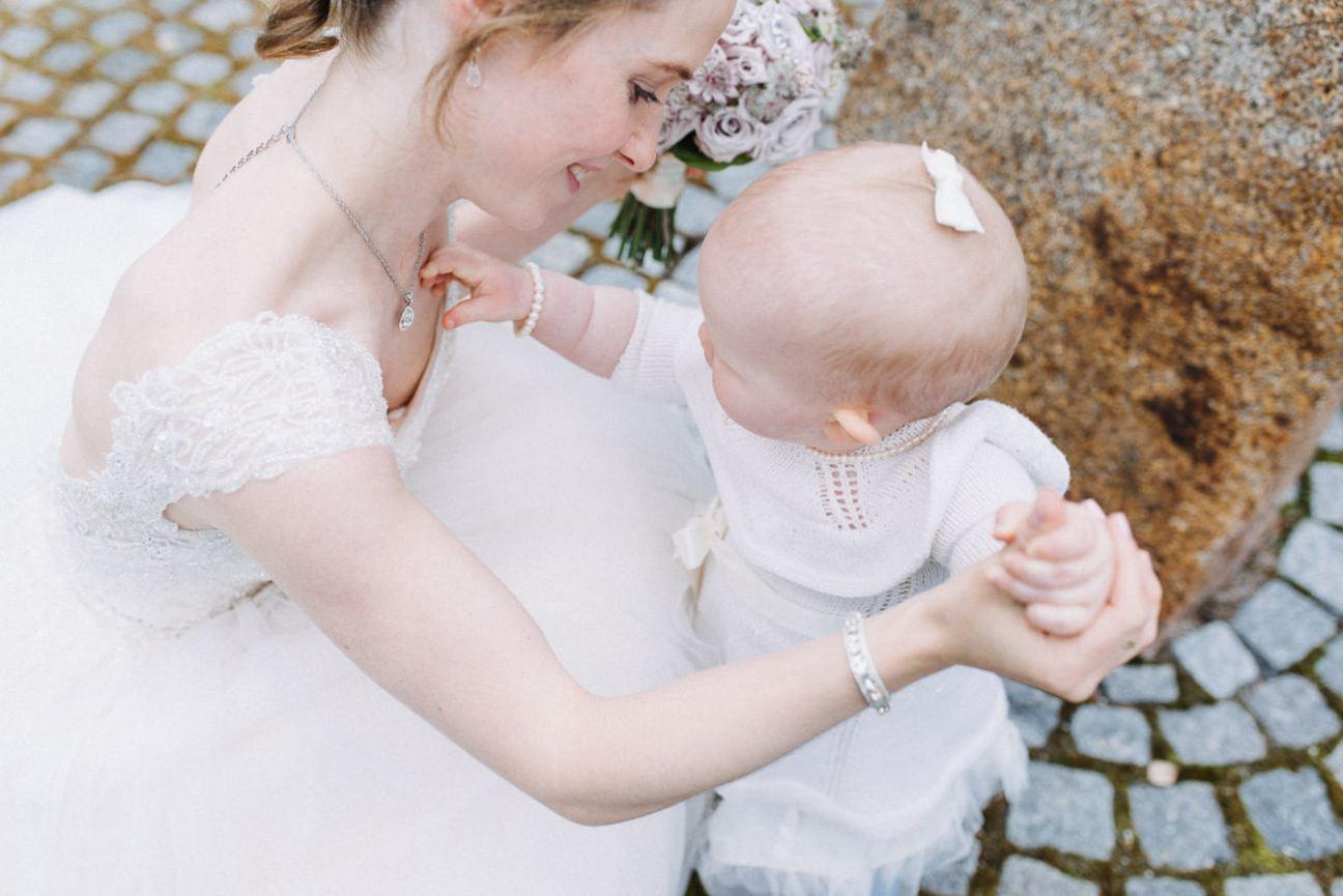 edinburgh-wedding-oslo-bryllup-16