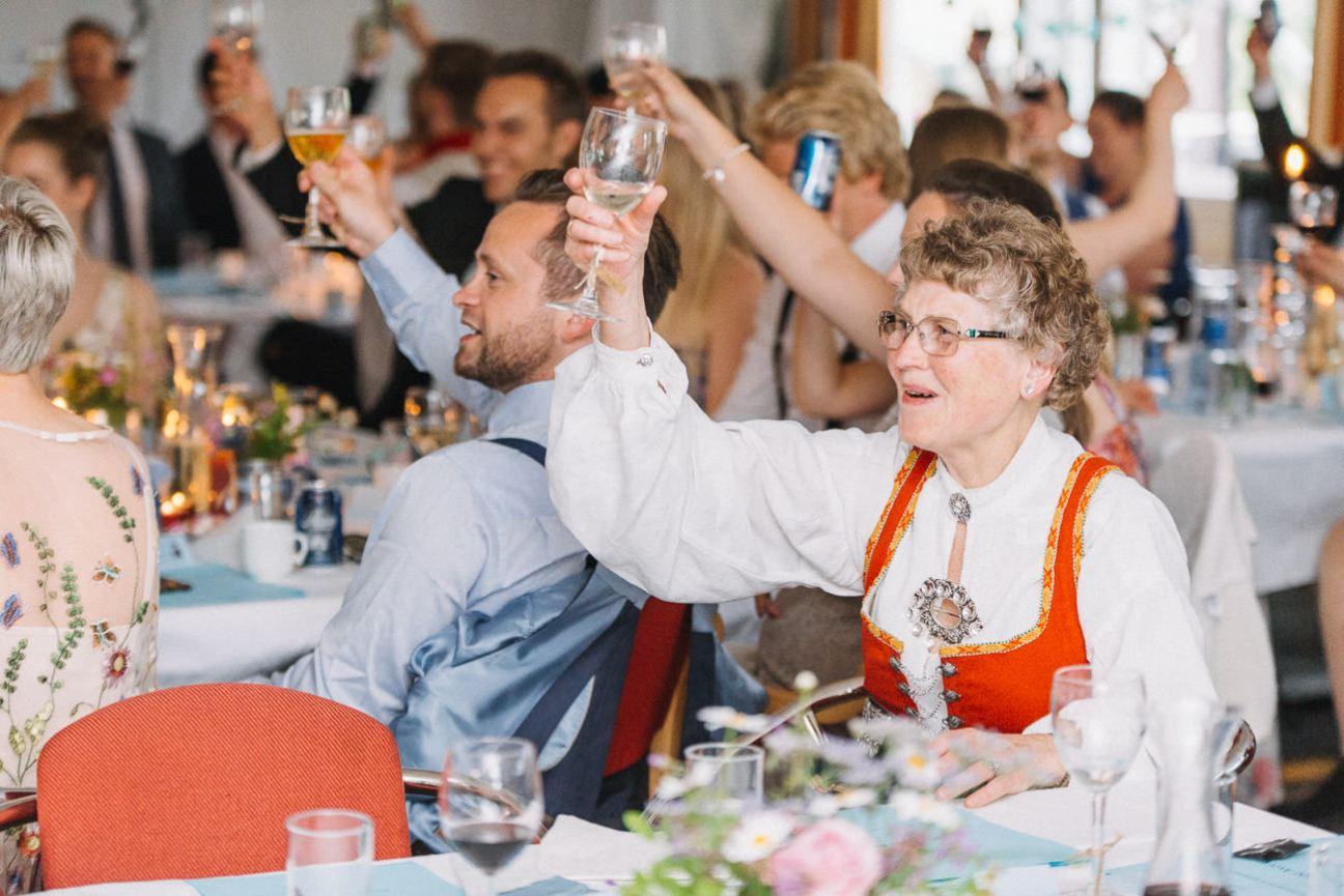edinburgh-wedding-oslo-bryllup-23