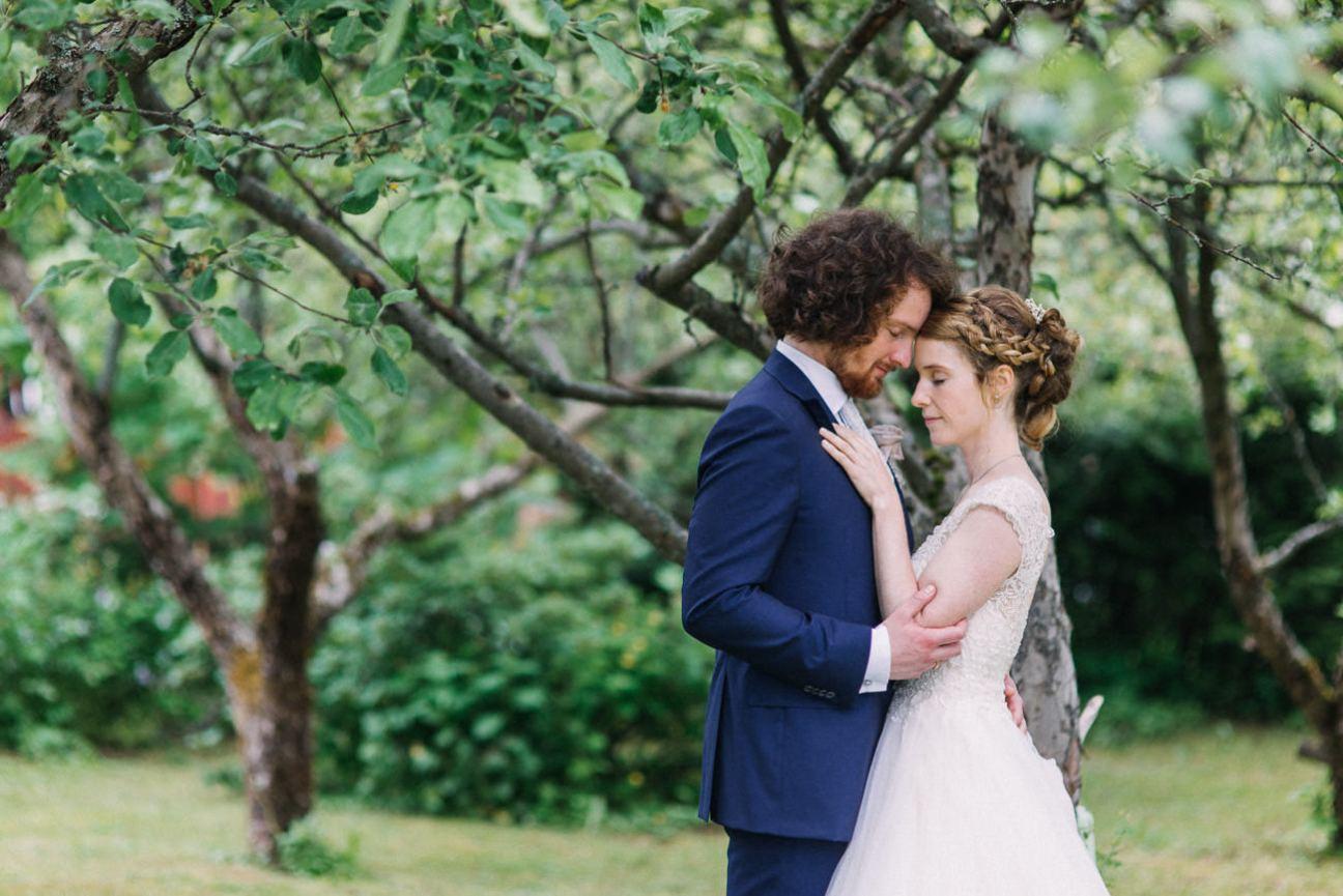 edinburgh-wedding-oslo-bryllup-25