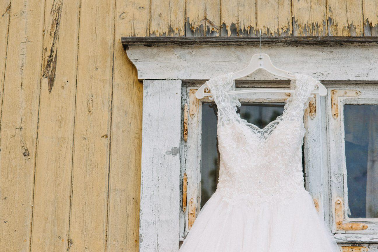 edinburgh-wedding-oslo-bryllup-3