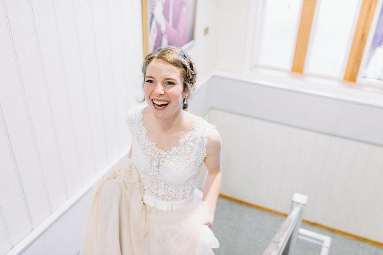 edinburgh-wedding-oslo-bryllup-31