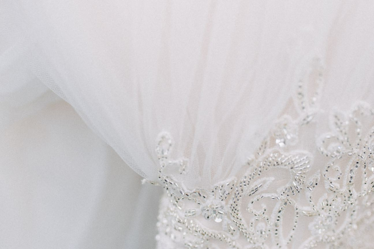 edinburgh-wedding-oslo-bryllup-4
