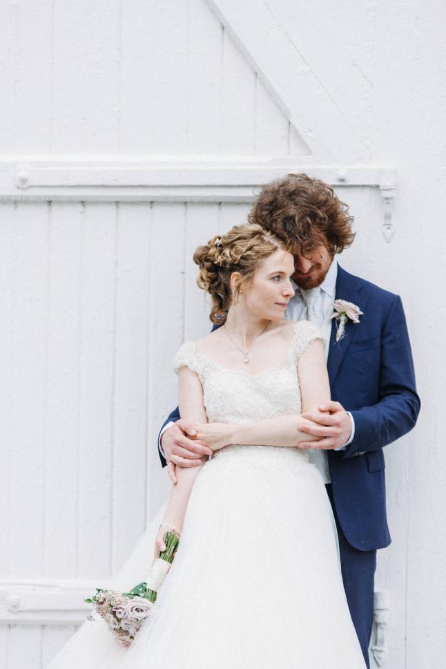 edinburgh-wedding-oslo-bryllup-6