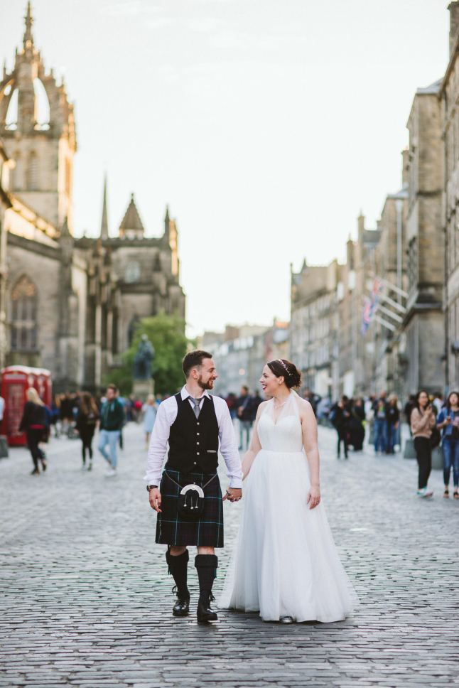 edinburgh-wedding-163