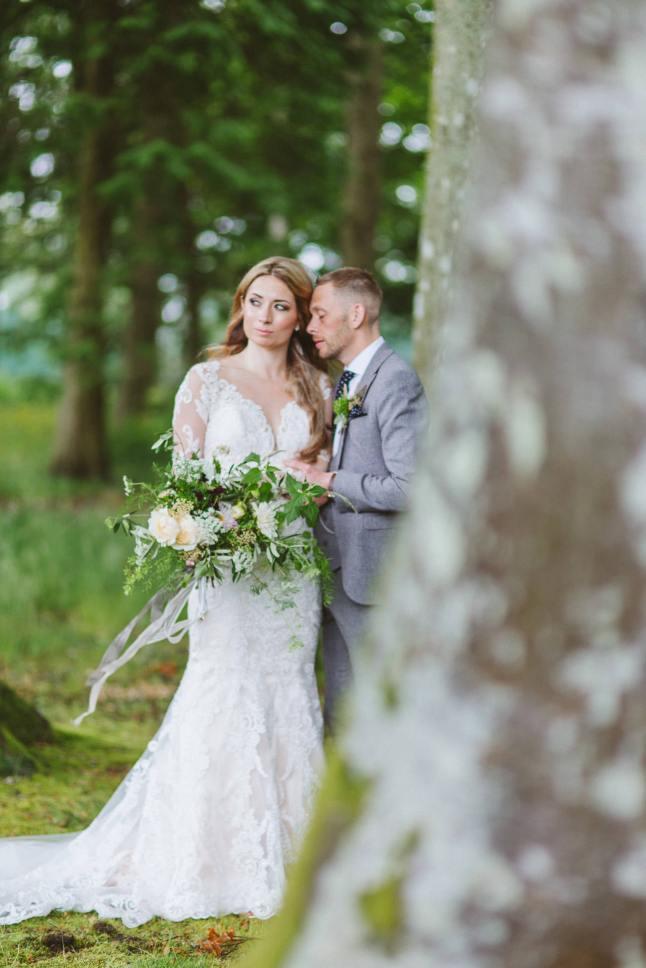 highlands-wedding-fasque-castle-295