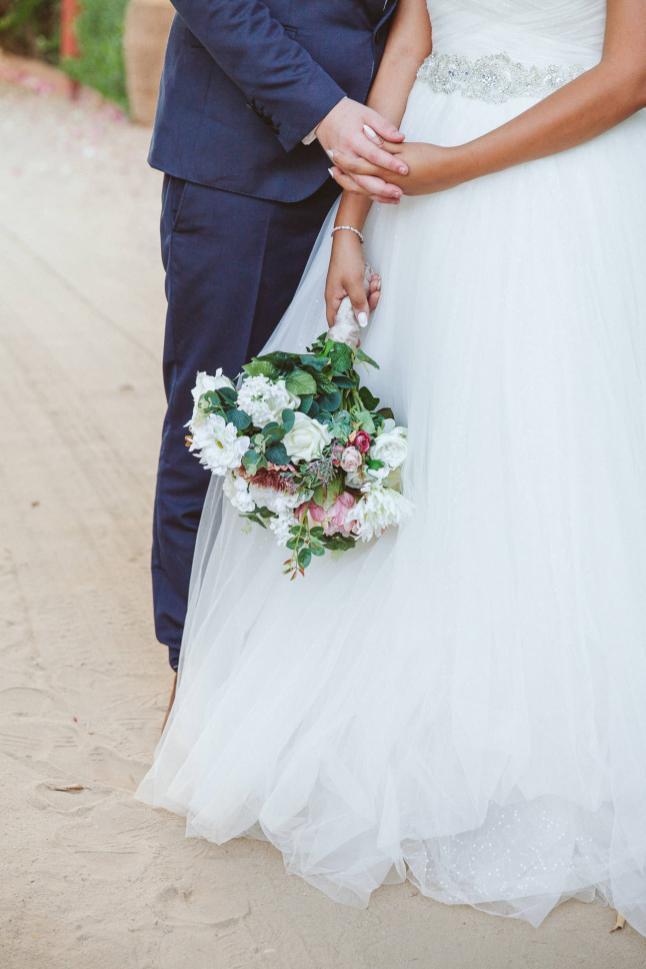 cairo-wedding-135