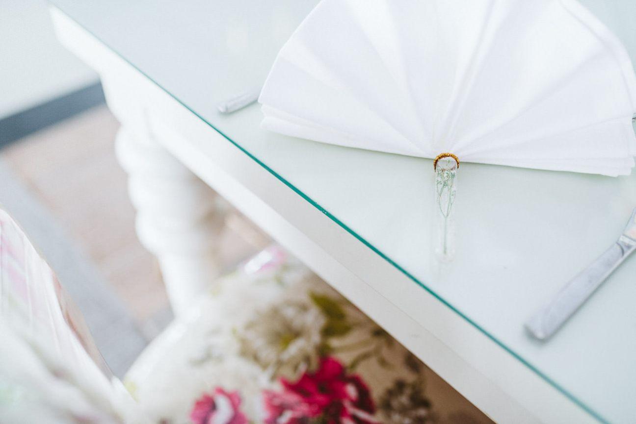 cairo-wedding-18