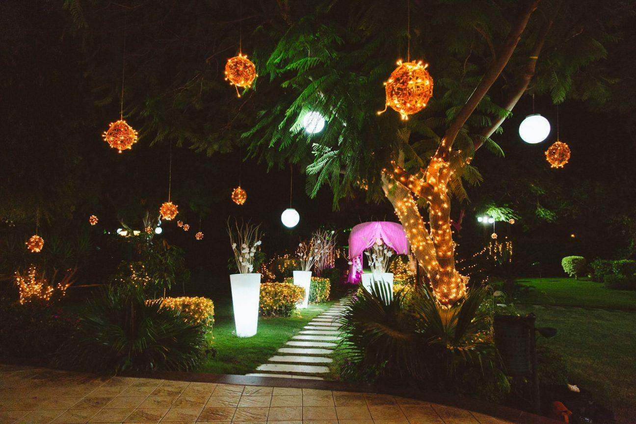 cairo-wedding-352