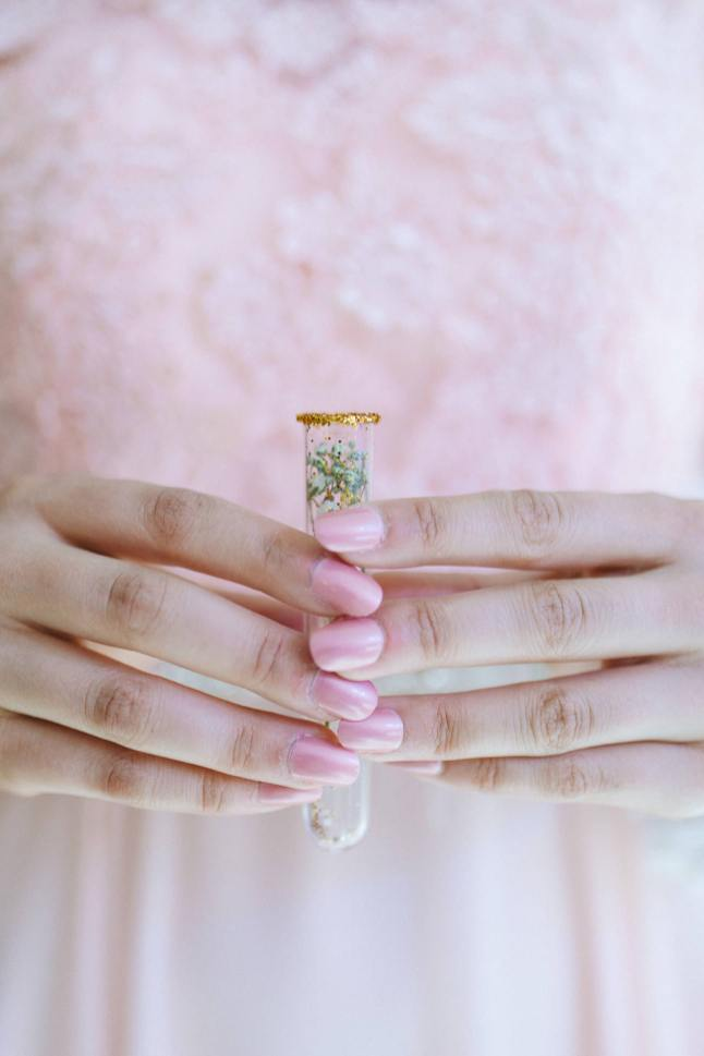 cairo-wedding-369
