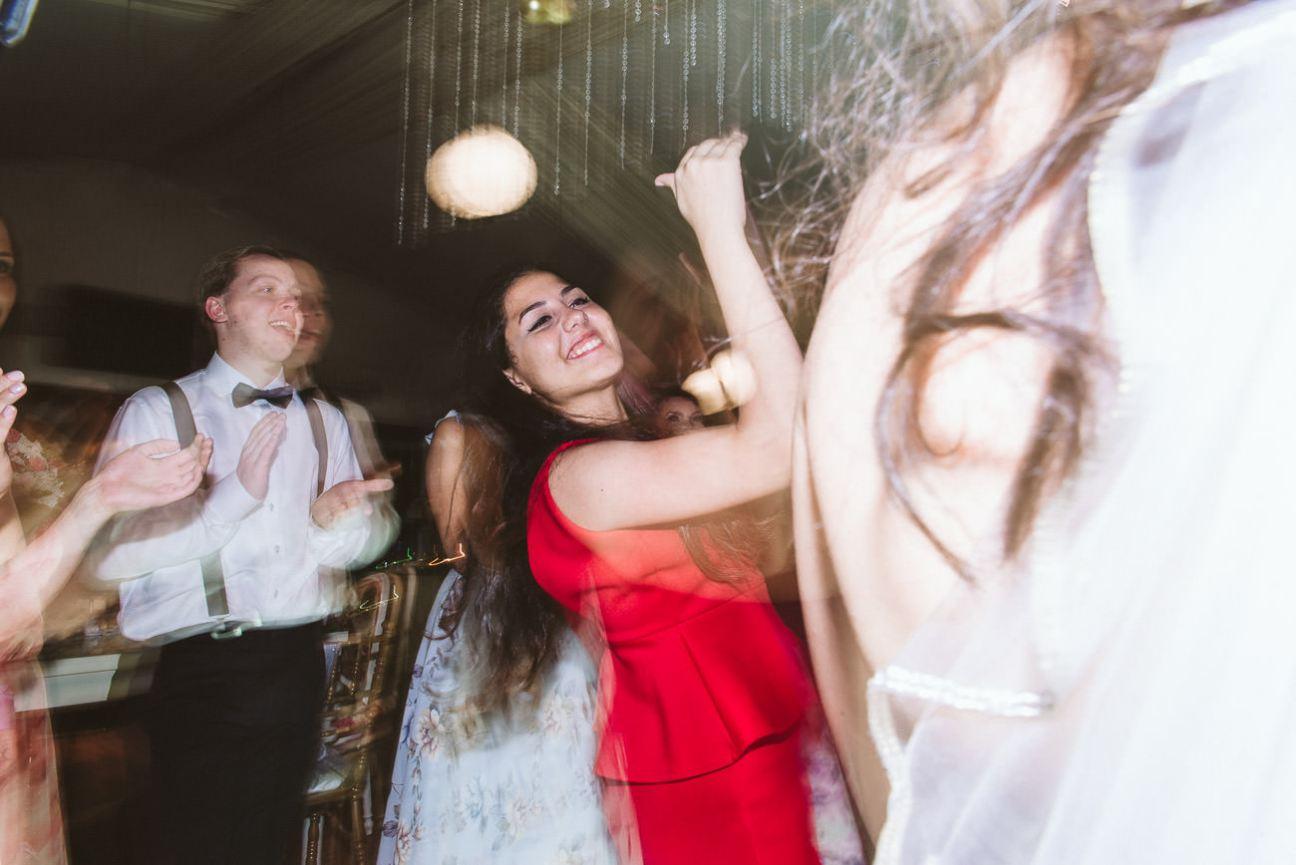 cairo-wedding-376