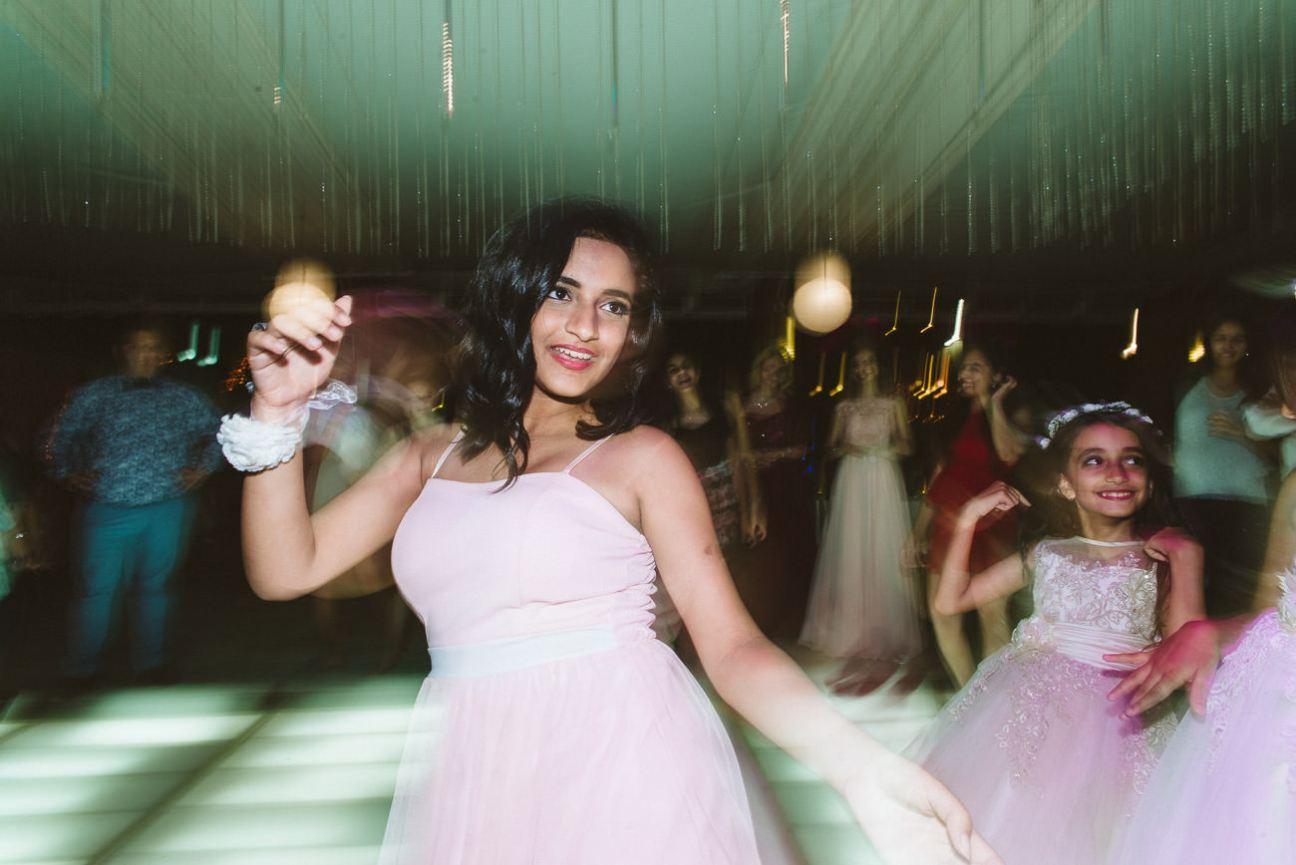 cairo-wedding-391