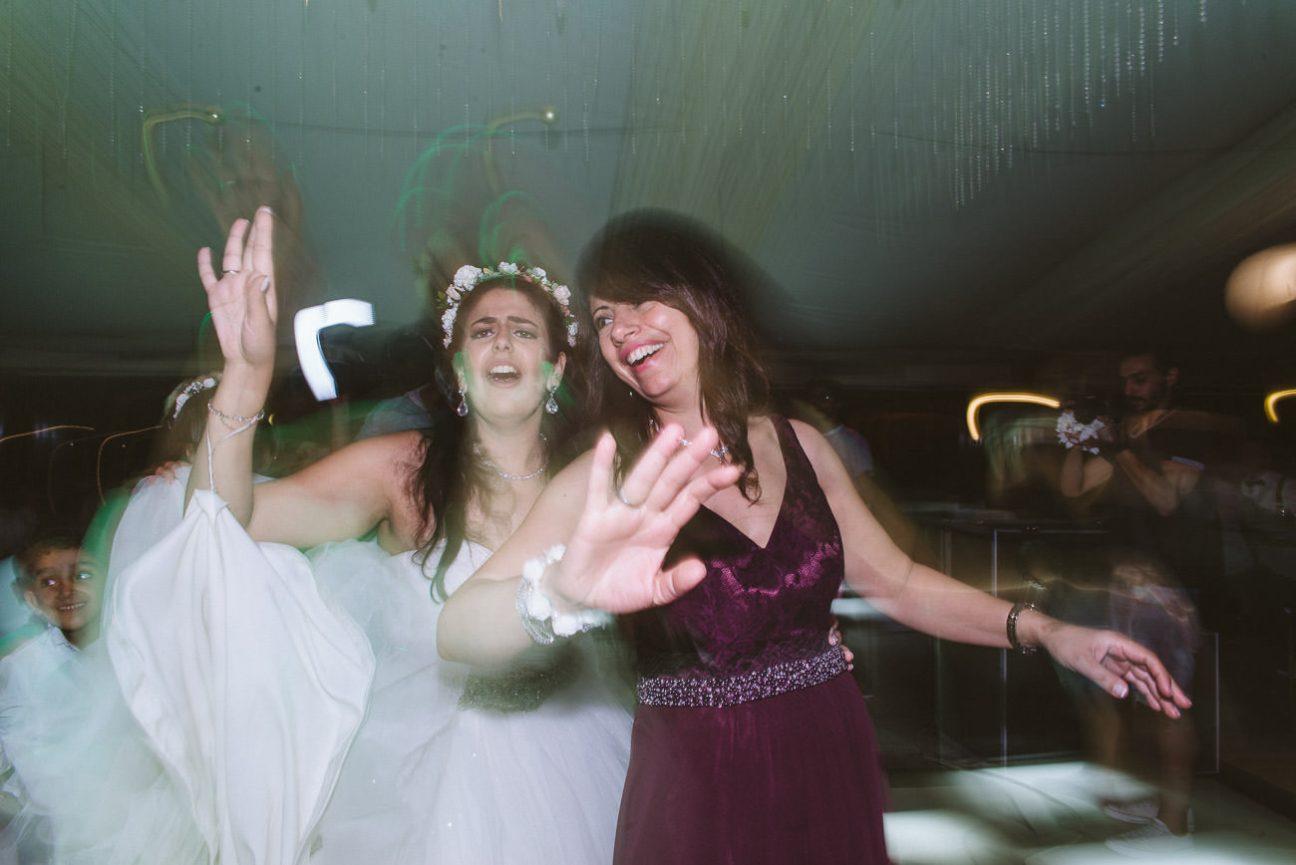 cairo-wedding-400