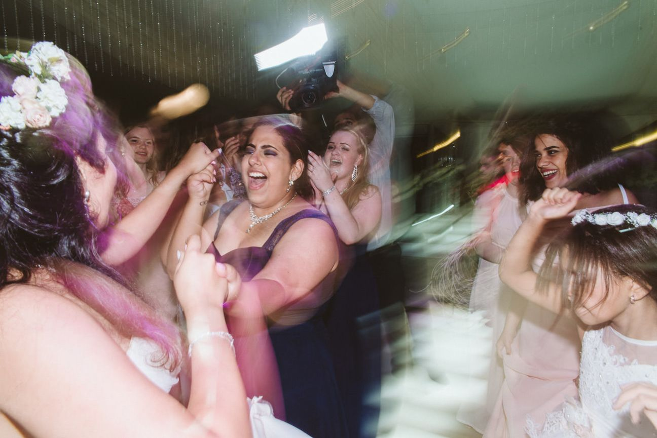 cairo-wedding-403