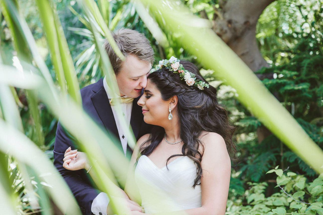 destination-wedding-photographer-266
