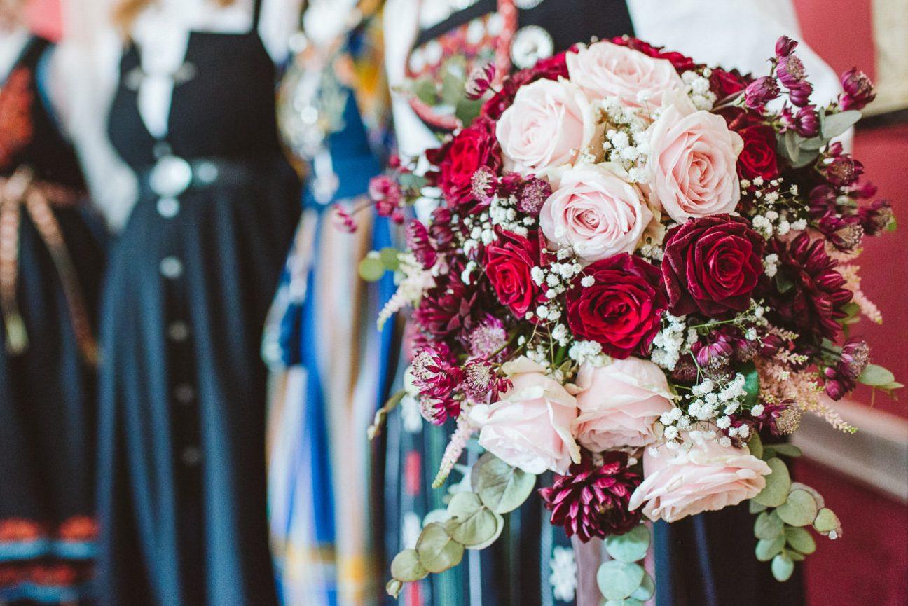 edinburgh-wedding-108