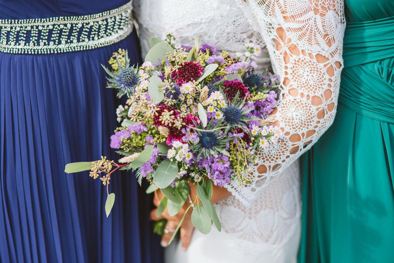 edinburgh-wedding-118