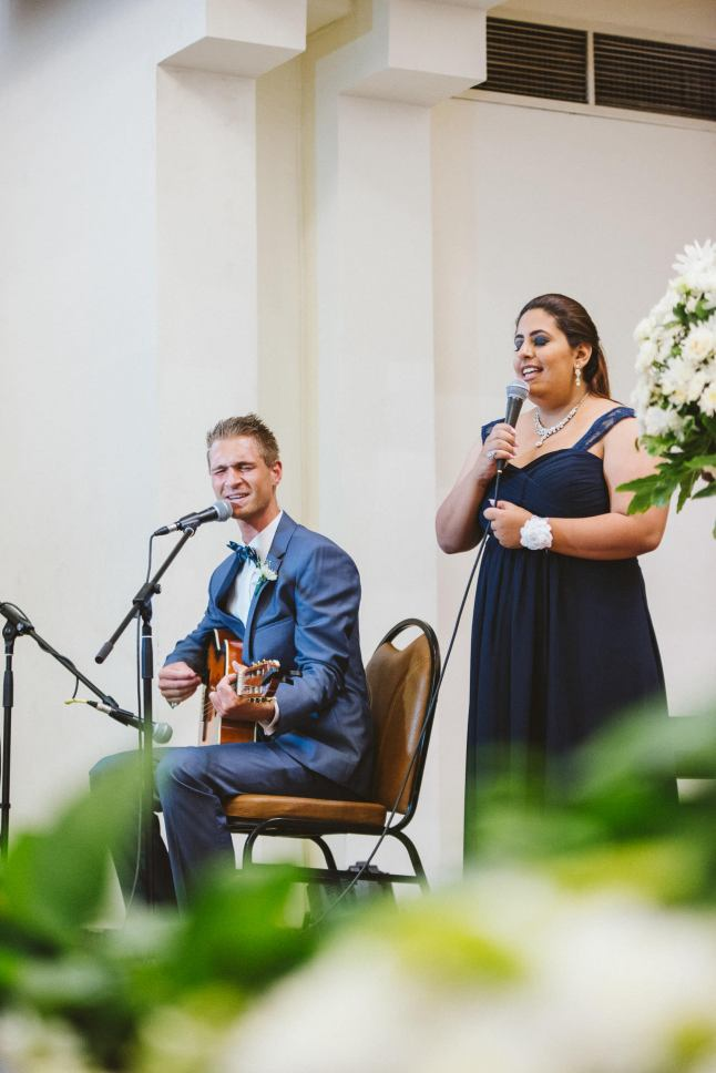 edinburgh-wedding-127
