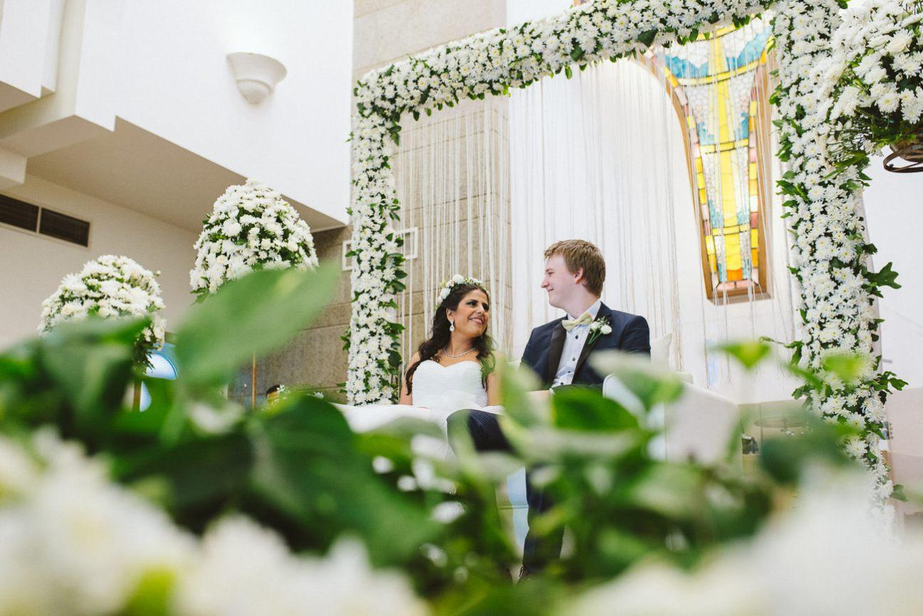 edinburgh-wedding-185