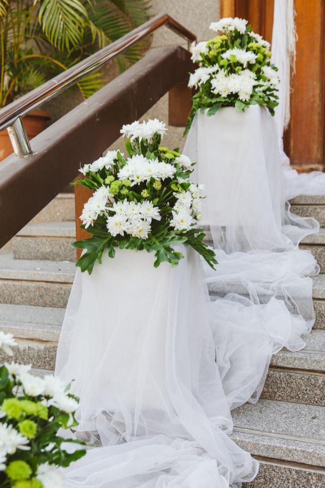 edinburgh-wedding-40