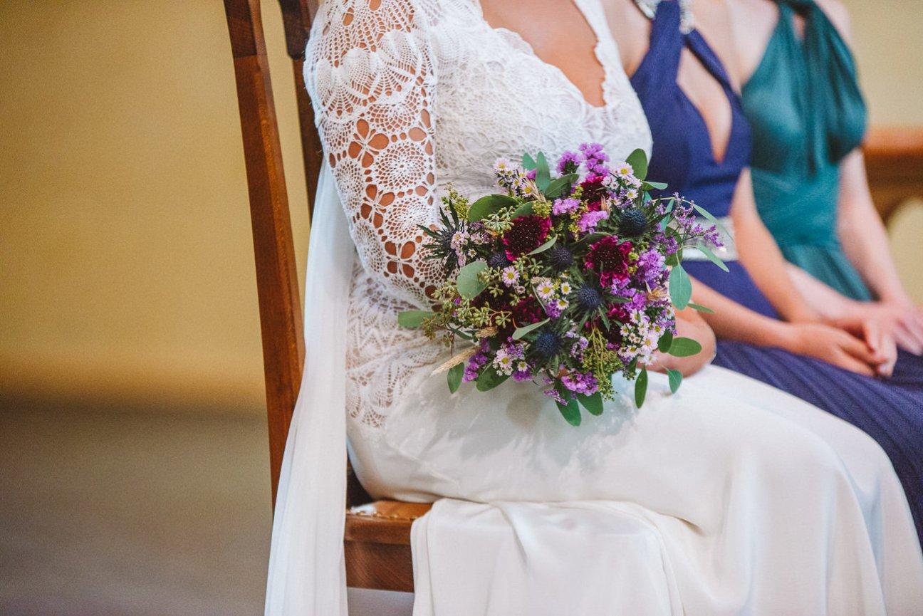 leila-hafzi-destination-wedding-22